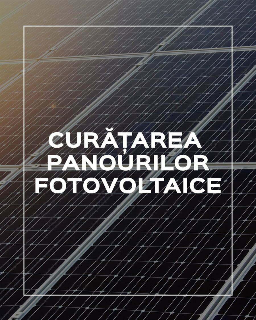 7.Curatarea panourilor fotovoltaice2