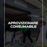 Aprovizionare consumabile