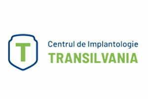 Implantologie Transilvania