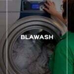 blawash