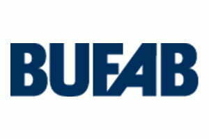 bufab1