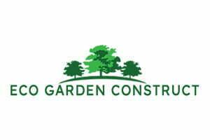 eco garden1