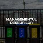 managementul deseurilor 2