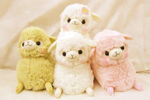 llama-plush-toys-3-random-27664431-500-333